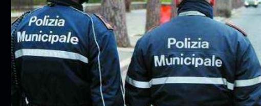 Monopoli, 12 operatori di Polizia Locale per l'estate
